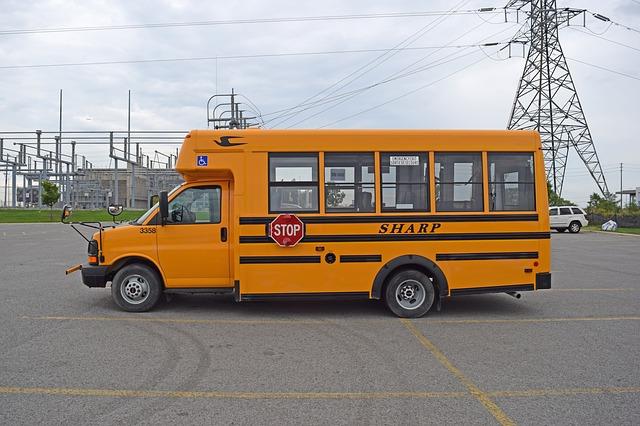 school-bus-daycare